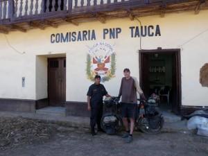 Tauca